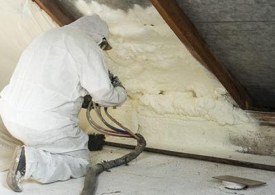 spray-foam-lapolla-eesf-gallery