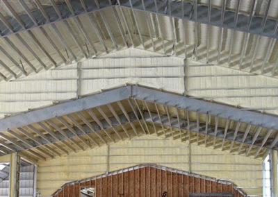 EESF-gallery-metal-barn