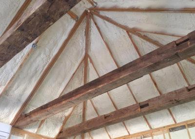 EESF-gallery-open-cell-large-loft-in-work