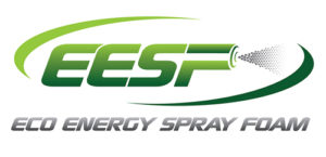 EESF-logo