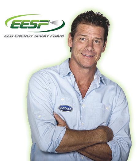 EESF-news-energy-savings-for-life
